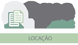 logo_basedoclocacao