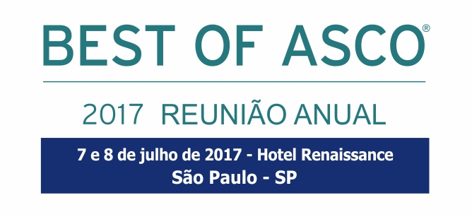 ASCO - CABEÇALHO - INFORMATIVO