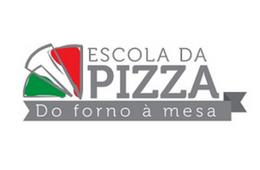escola-da-pizza