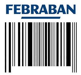 cobranca_registrada2