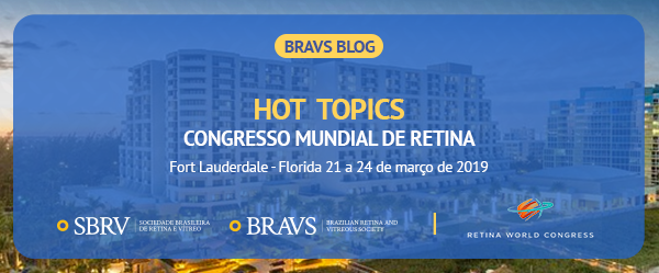Banner_Blog_SBRV_Hot_Topics_Simpósio_Internaciona
