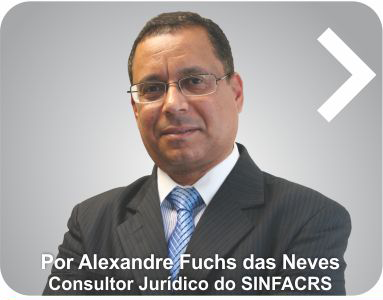 sinfacnewsjulho2018_07
