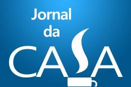 jornal_casa