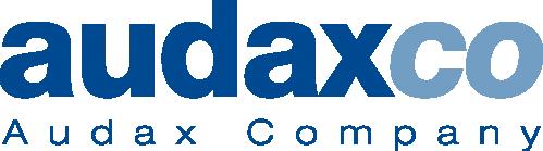 Audaxco_logo_500px