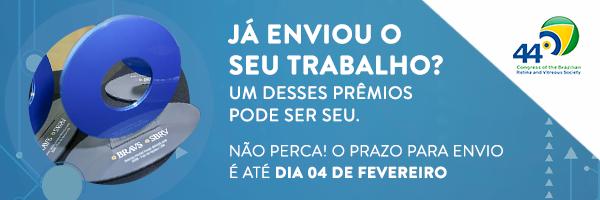 Newsletter-Janeiro_banner (1)