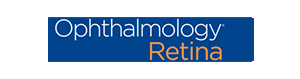 logo-artigos-ophtamology-retina