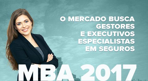 head-news-mba-gestao-seguros-resseguro-bolsa-empre