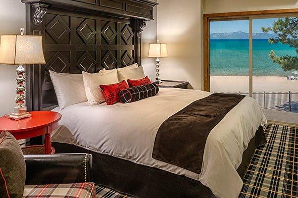 The-Landing-Lake-Tahoe-Resort-Spa