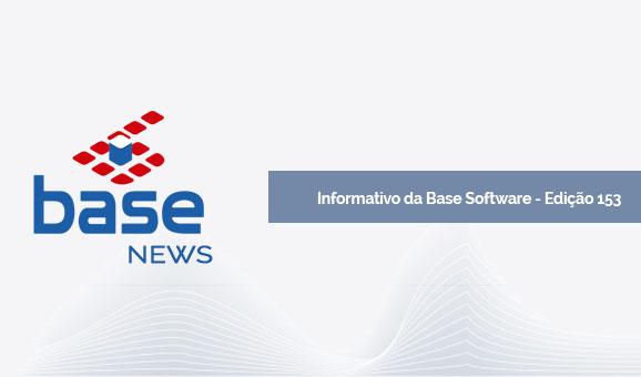 header_newsmar17