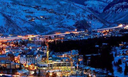 Vail-Marriott-Mountain-Resort-Spa