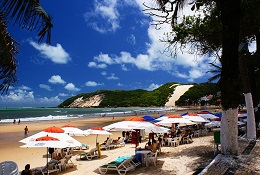 640px-Morro_do_Careca_Natal_Brasil