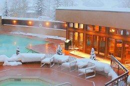 Woodrun-V-Townhomes-Snowmass