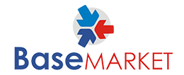 logobasemarket