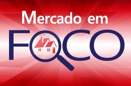 mercado_foco_logo