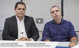 seguro_protecao_aluguel