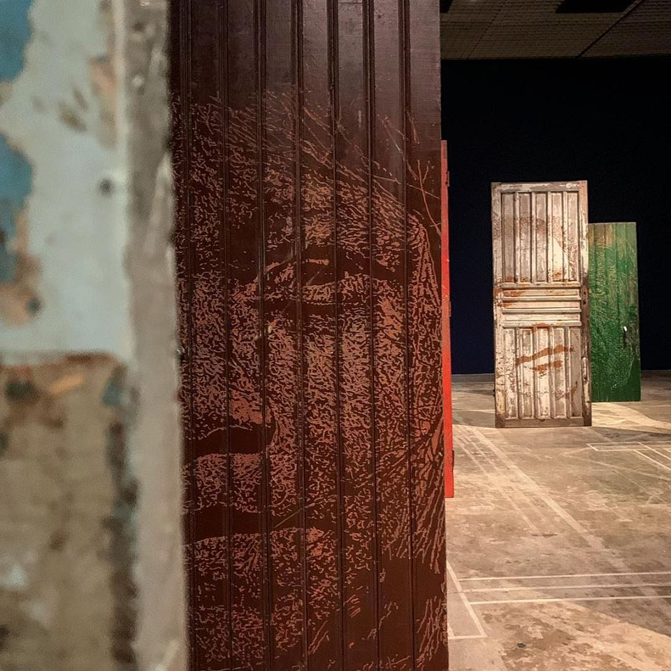 Vhils-caixa-cultural-brasilia4