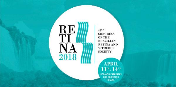 emm-retina-2018