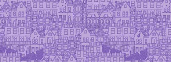 Guarda de Mary Poppins: edição comentada e ilustrada