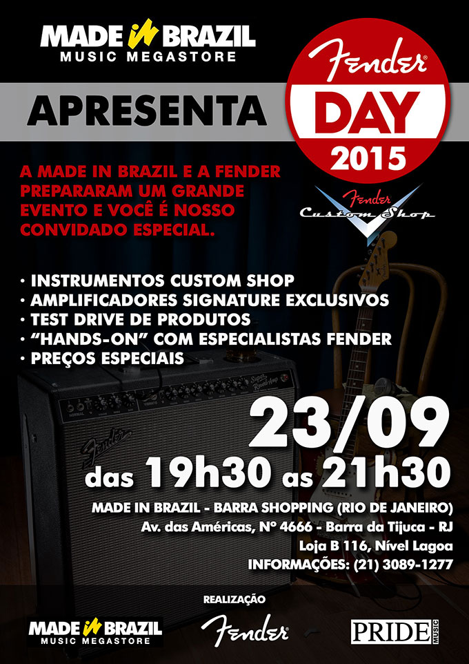 Fender Made in Brazil- 23 e 24/09 Rio de Janeiro-RJ Wa0Z0cABF0282