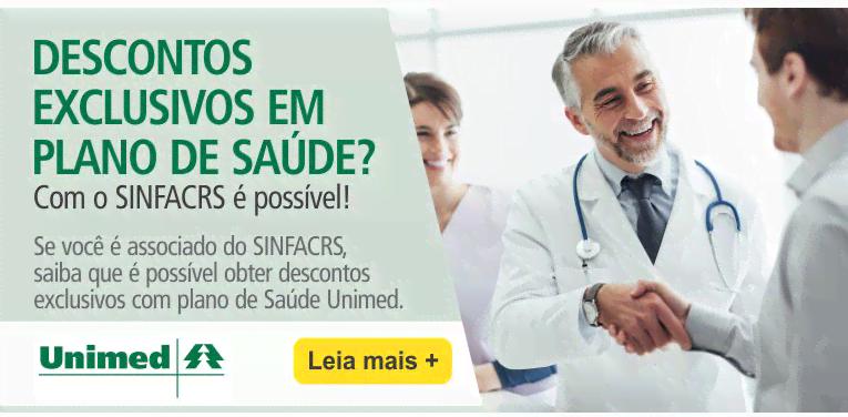 sinfacnewsjulho2018_15