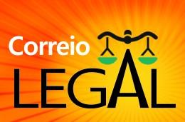 correiolegal_ logo
