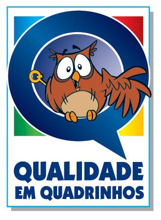 logo_QQ