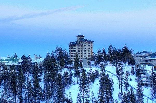 The-Ridge-Tahoe