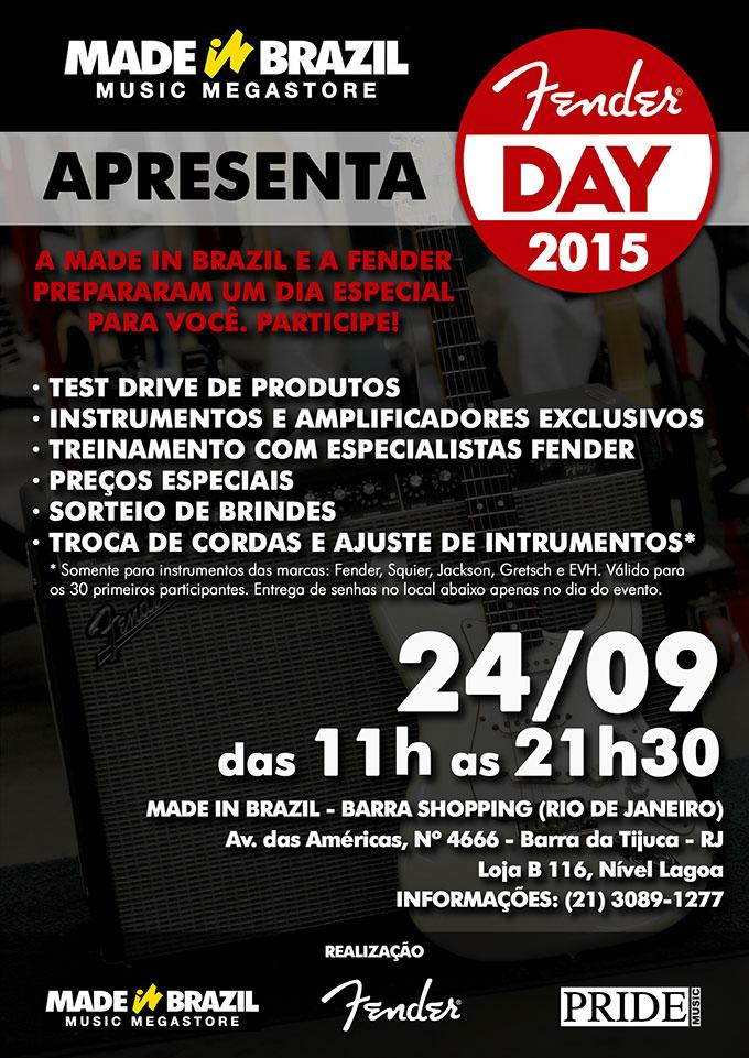 Fender Made in Brazil- 23 e 24/09 Rio de Janeiro-RJ L2xb52ABF0210