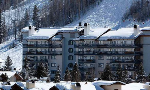 Lodge-Tower-Vail