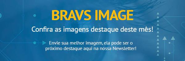 Topo_Bravs-Image_Confira