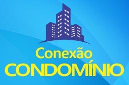 conexao_ logo