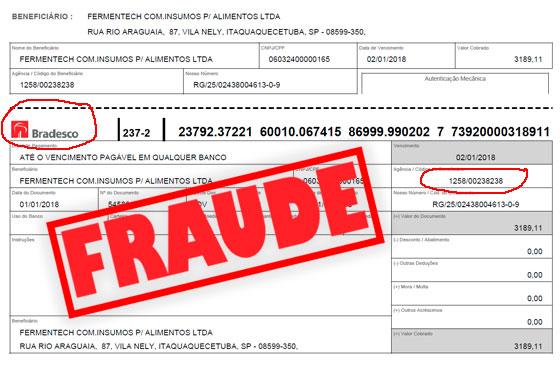 fraude-boleto