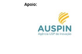 apoio auspin e-mkt
