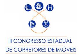LogoCongressoCRM2