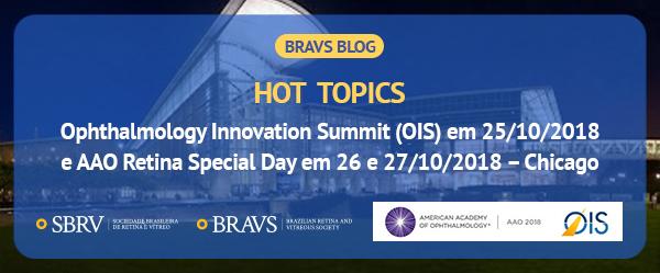 Banner_Blog_SBRV_Hot_Topics_Ophthalmology-Innovati