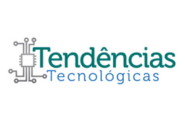 tendencias-tecnologicas
