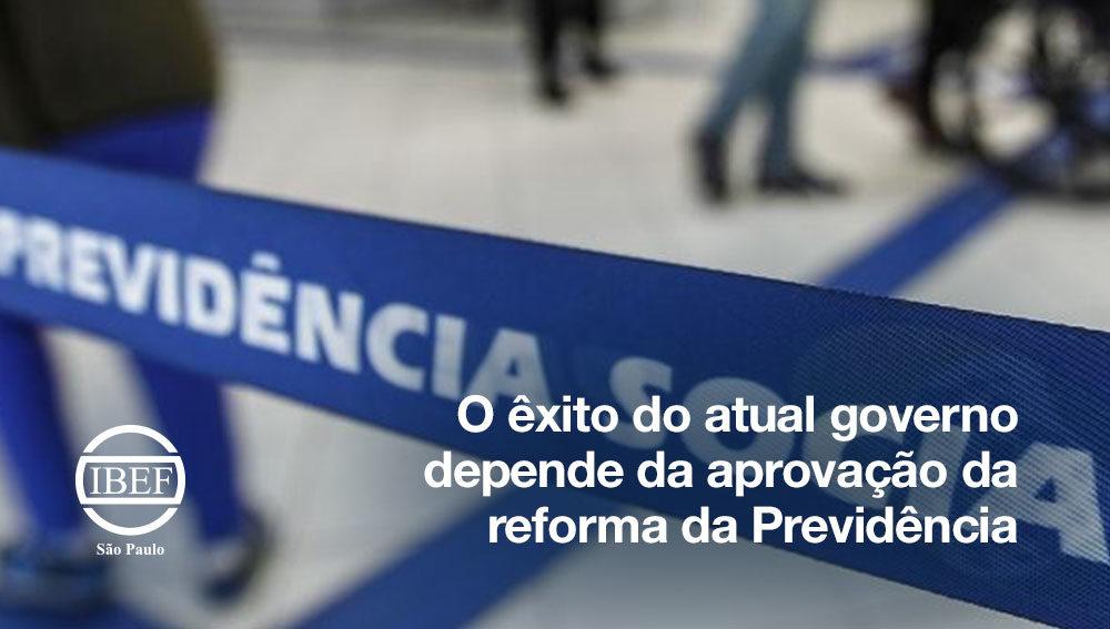 03_PREVIDÊNCIA