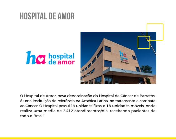263_TB_Imagens-reponsabilidade-social_Hospital-564