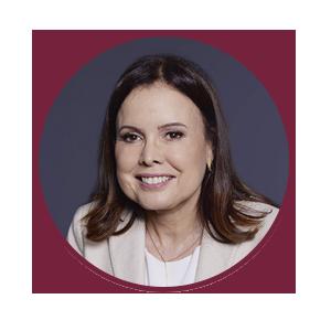 Ana Lúcia de Sousa Borda