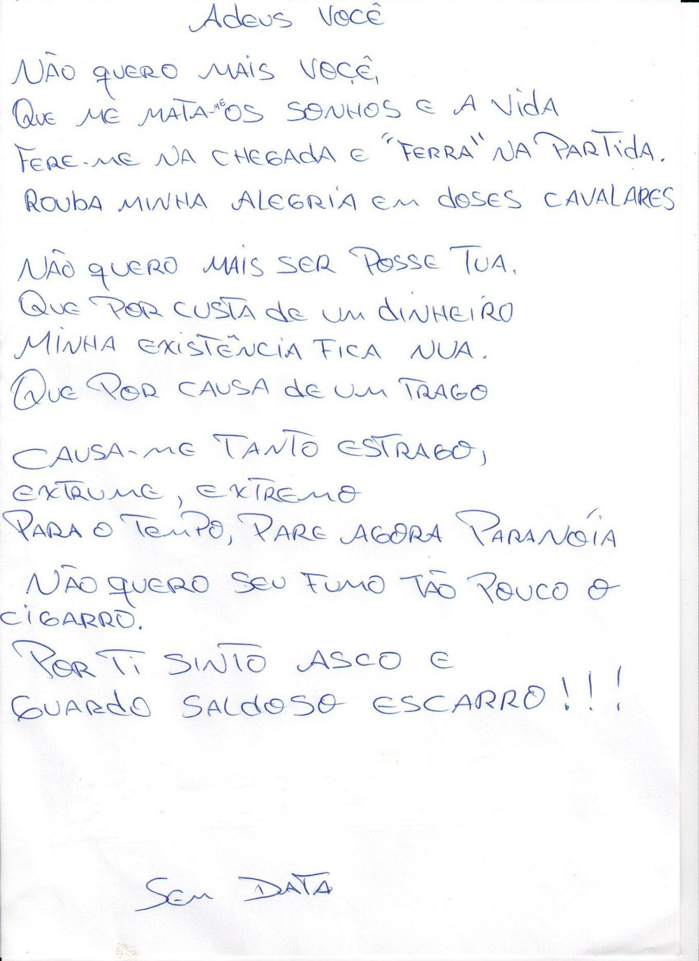 carta_Lauro