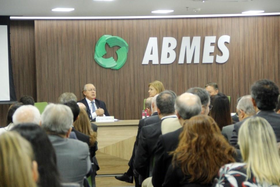 Reunião ABMES 23-08 2