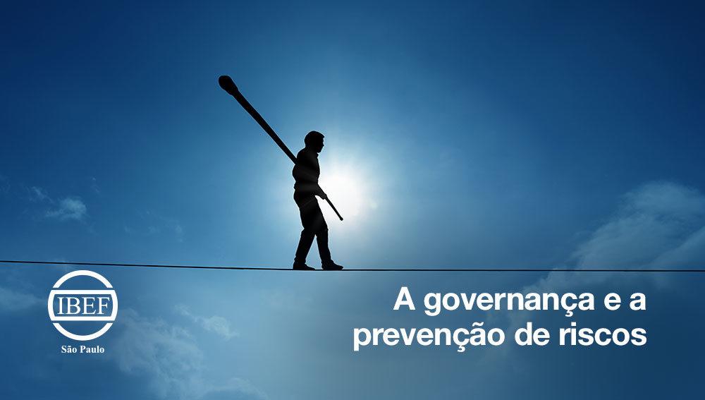 06_GOVERNANÇA