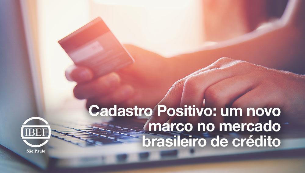 11 - CADASTRO POSITIVO