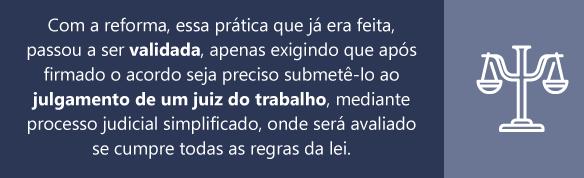 acordos-extrajudiciais3