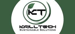 krilltech_news