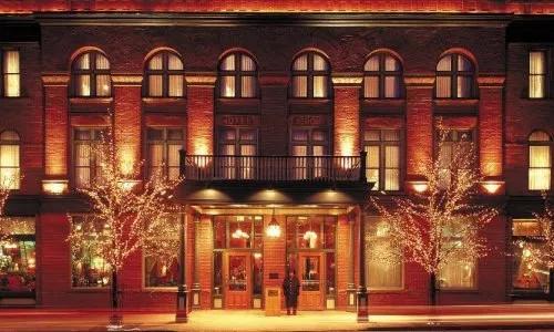 Hotel-Jerome-Aspen