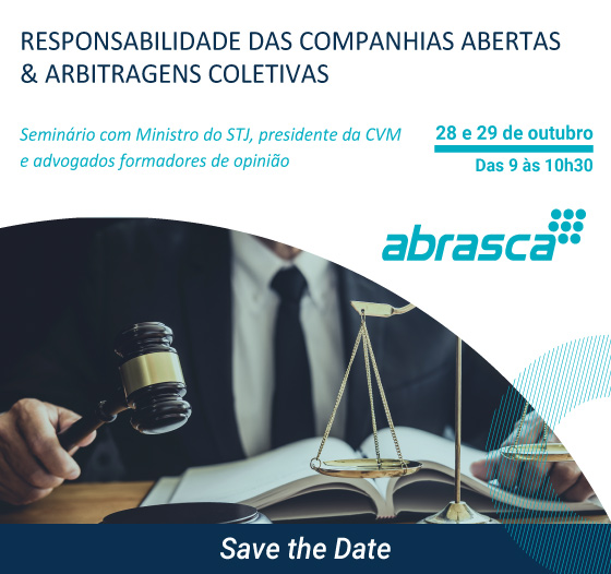 RESPONSABILIDADE-ARBITRAGENS-EMAIL-SAVE-THE-DATE-H