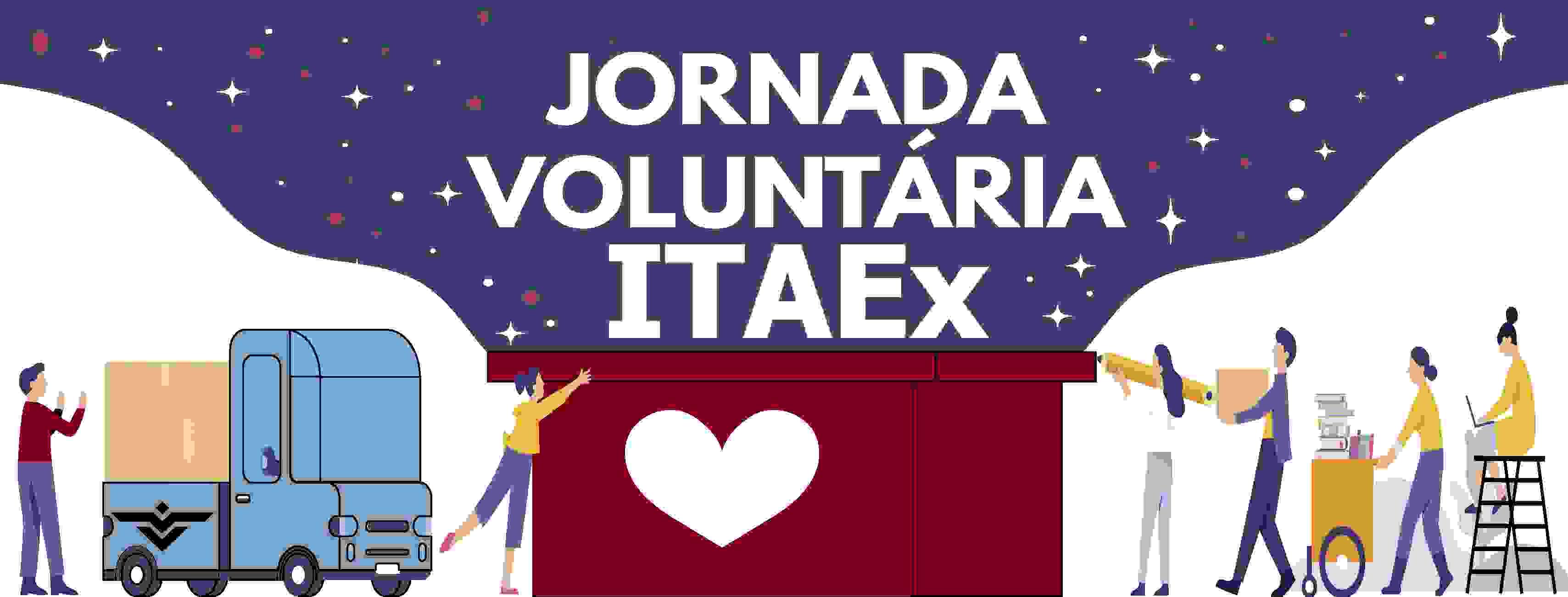 jornada voluntaria banner 2_Prancheta 1-copy-0-com