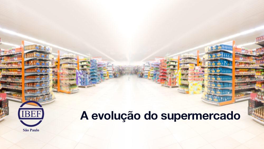 08_SUPERMERCADO