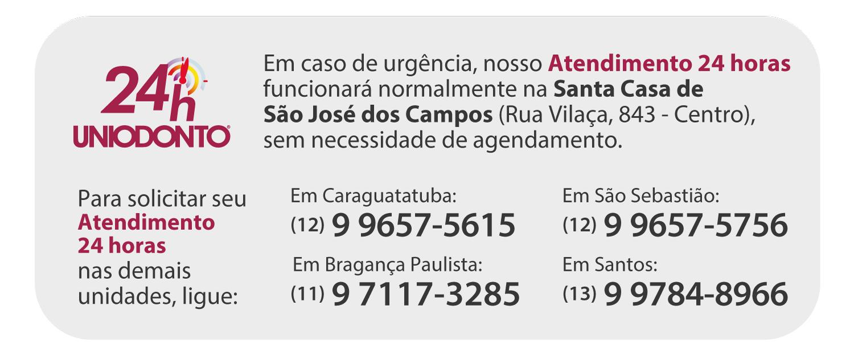 Comunicado-Expediente-São-José-dos-Campos_03